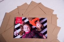 0 Primeras postales!